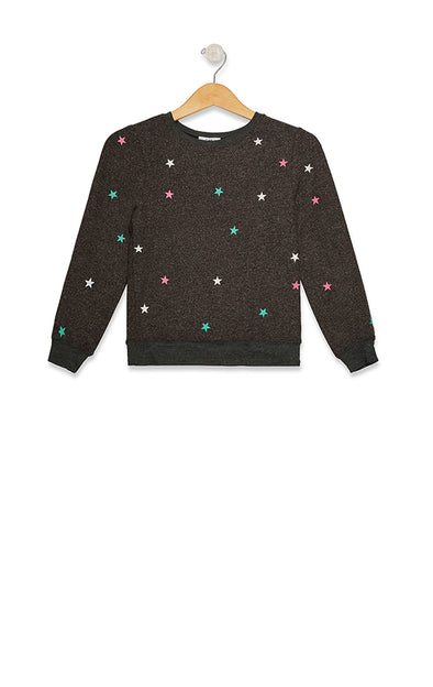 Kids Multi Starlet BBJ  | Night