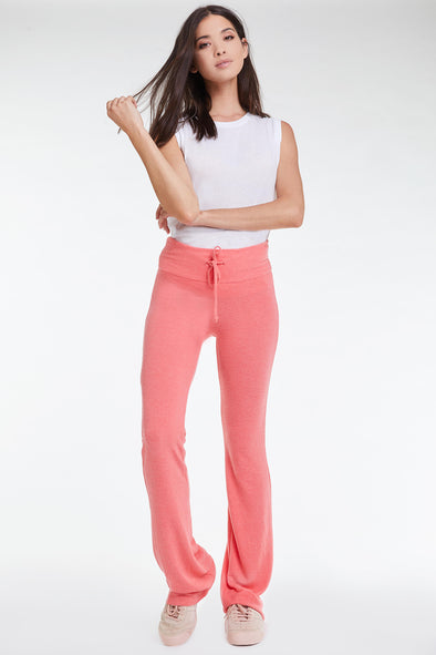 Tennis Club Pants  |  Preppy