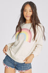 After The Rain Sommers Sweatshirt | Salt