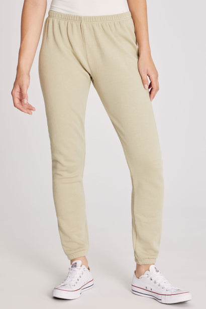 Knox Pants | Basil
