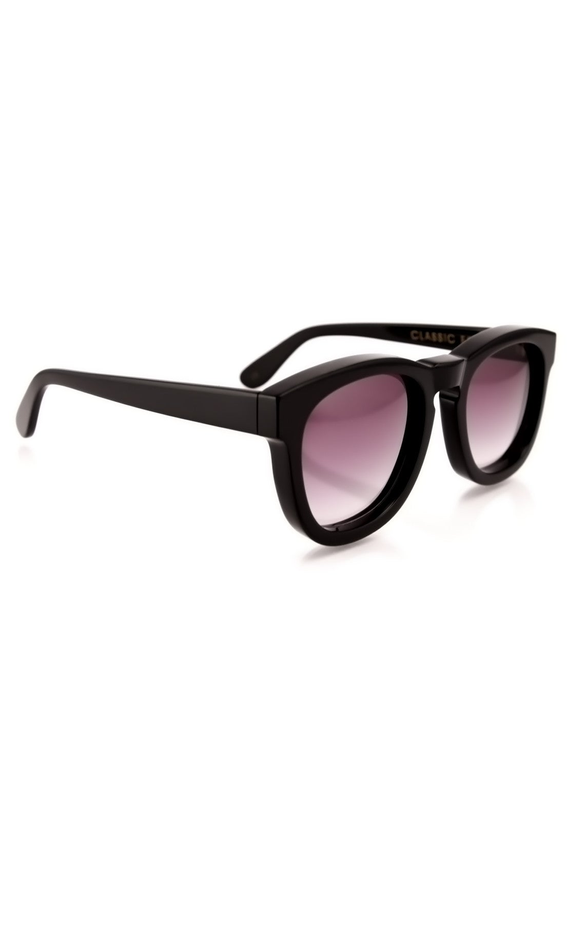 b0a03be3f9 Classic Fox Sunglasses