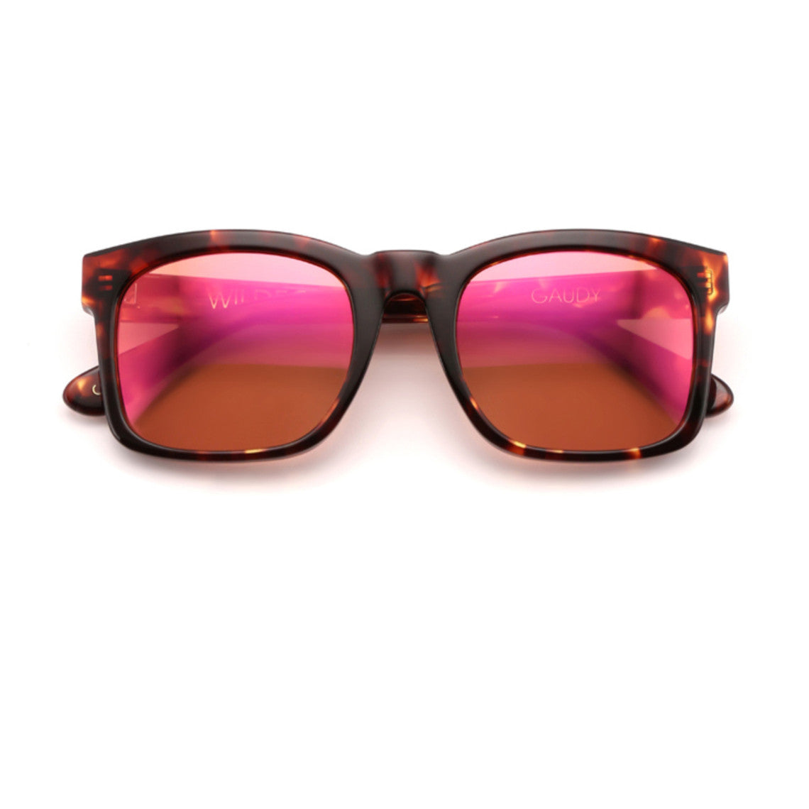 8aa71e23946 Gaudy Deluxe Sunglasses