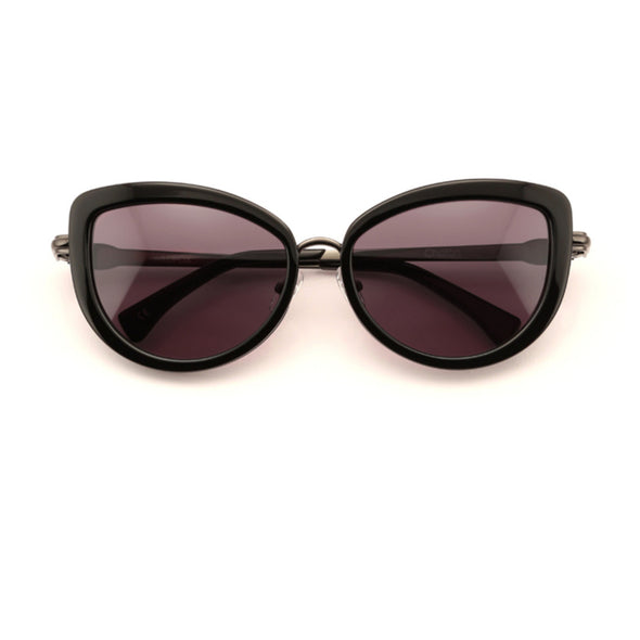 Chaton Sunglasses | Black