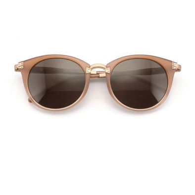 Sunset Sunglasses | Desert