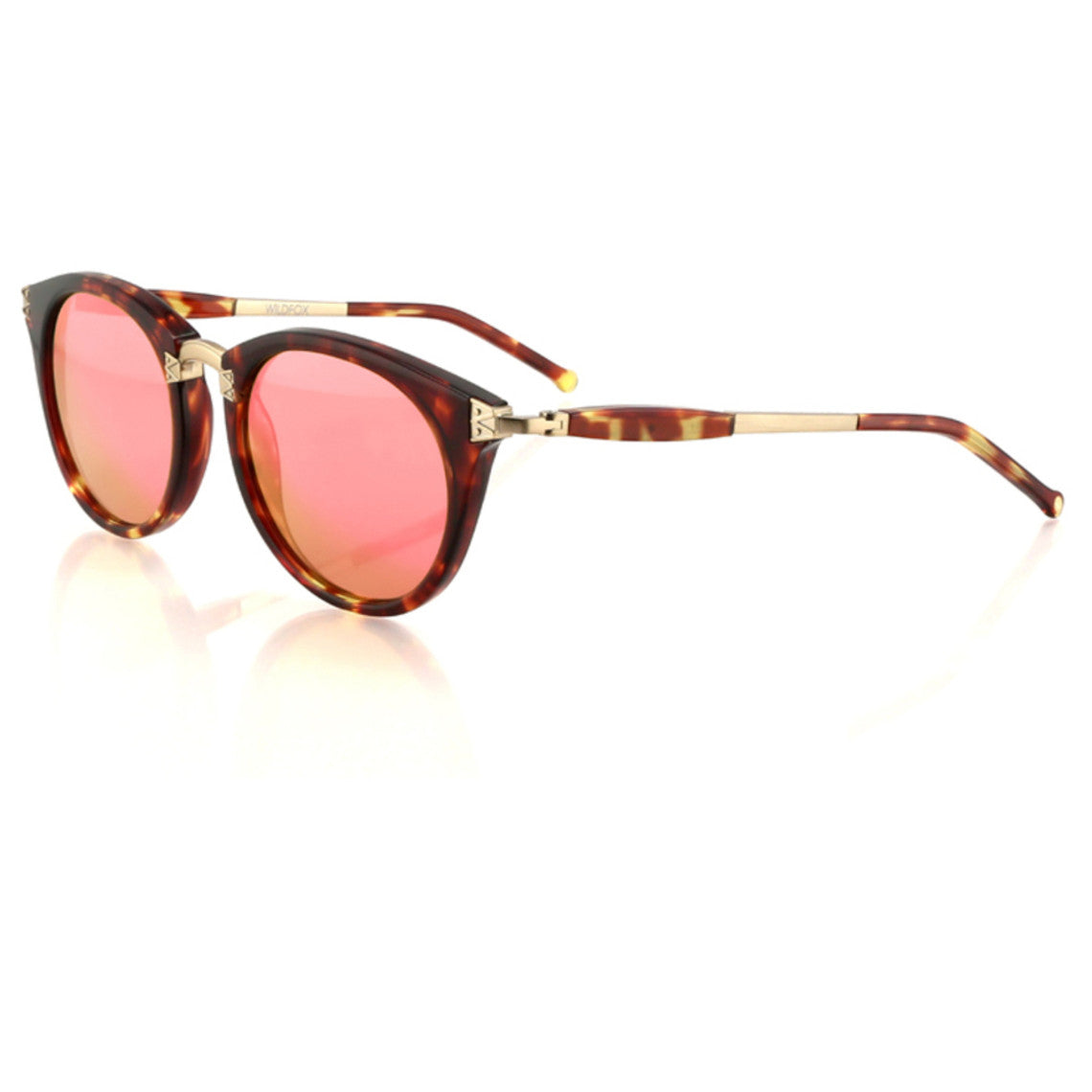 f0357bf0f2 Sunset Deluxe Sunglasses