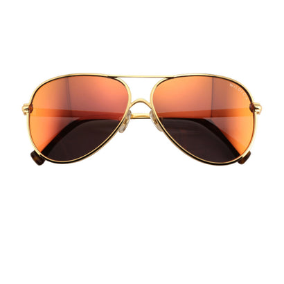 c13c047540 Sunglasses – Wildfox Couture