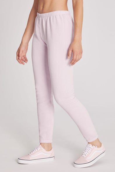 Knox Pants | Wispy