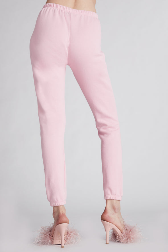 Knox Pants  | Carnation