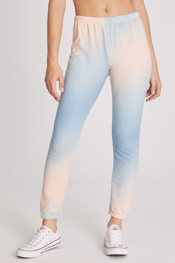 Grotto Knox Pants | Multi Colored
