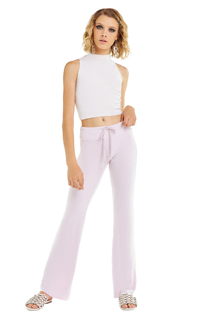 Tennis Club Pants | Primrose