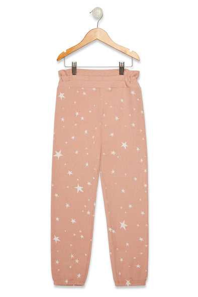 Littlefox Cosmic Cluster Malibu Sweats  | Cobra