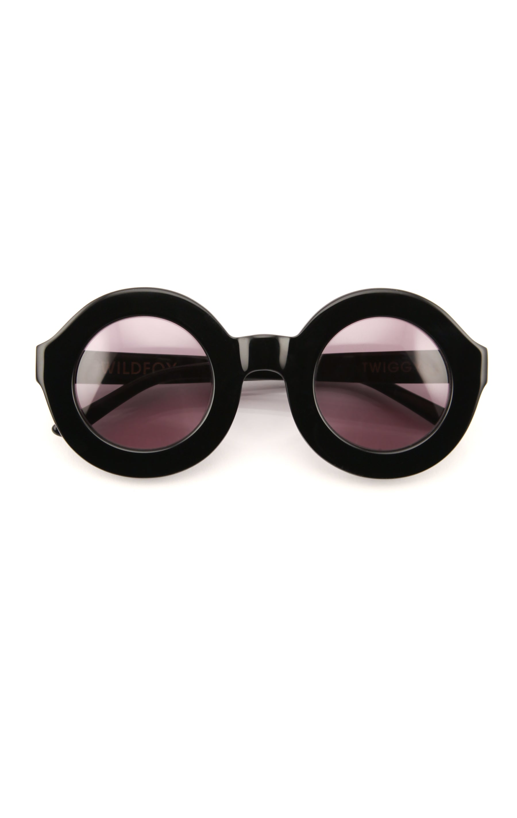 26c6080181 Twiggy Sunglasses