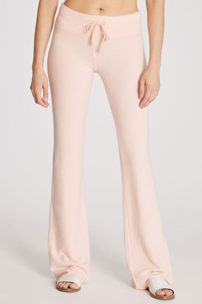 Tennis Club Pants | Pink Salt