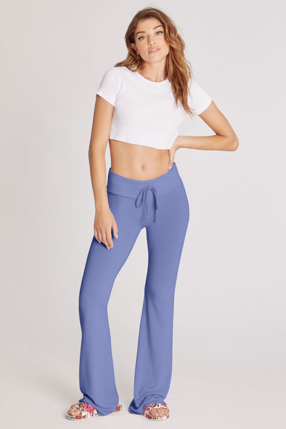 Tennis Club Pants | Dusk