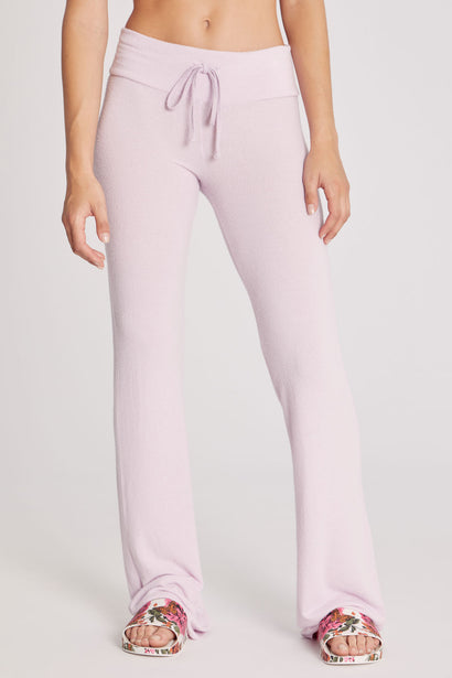 Tennis Club Pants | Wispy