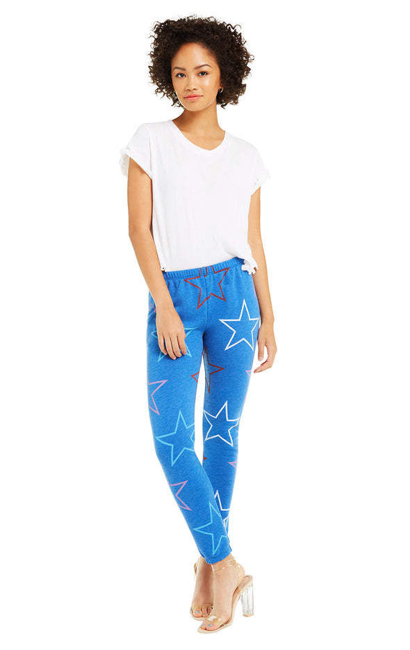 Starlight Knox Pants | Slate