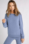 Baggy Beach Jumper  | Baja