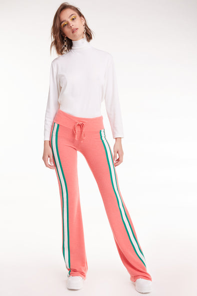Classic Couture Tennis Club Pant