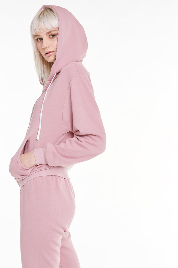 Everyday Hoodie, Hoodie, Sweater, Crush, Wildfox