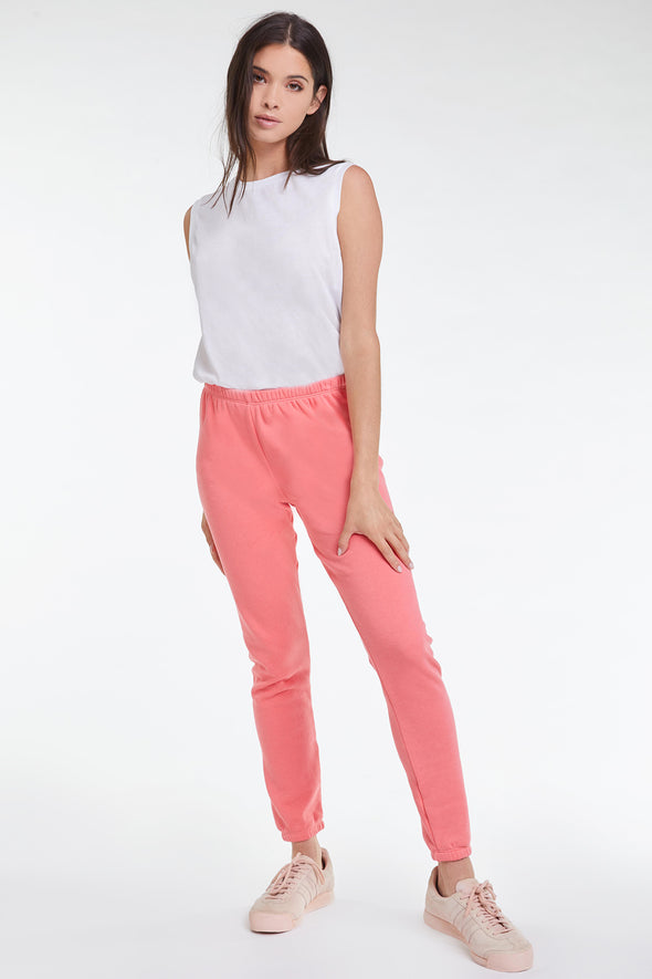Knox Pants  | Preppy