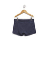 Kids Ocean Views Cutie Shorts | Oxford
