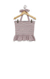 Kids Emi Top | Striped