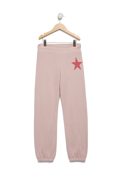 Star Malibu Sweats | Quartz