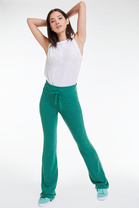 Tennis Club Pants  | Envy
