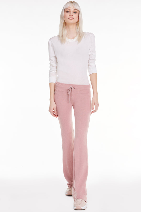 Tennis Club Pants, Pants, Bottoms, Crush, Wildfox