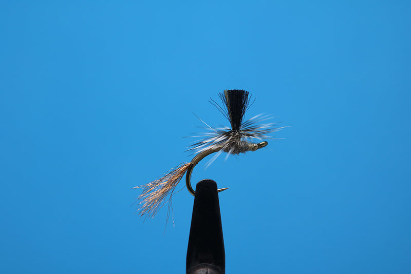 Adams Parachute Emerger