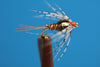 Flashback Pheasant Tail Soft Hackle