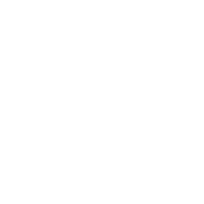 Börner Kitchentools - High Quality Mandolines and accessories