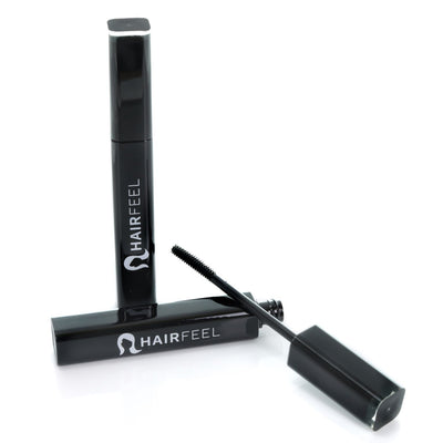 Hairfeel™ Stick - Living MNML