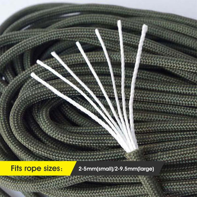 Last Day Promotion 60% OFF - Rope Tightener (Factory Outlet) - Living MNML