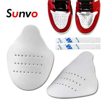 Anti Crease Shoe Shields for Sneakers
