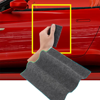 Nano-Fix Scratch Remover - Living MNML