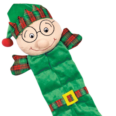 Griggles Holiday Squaktaculars Toys - Elf