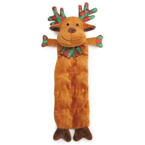 Griggles Holiday Squaktaculars Toys - Reindeer