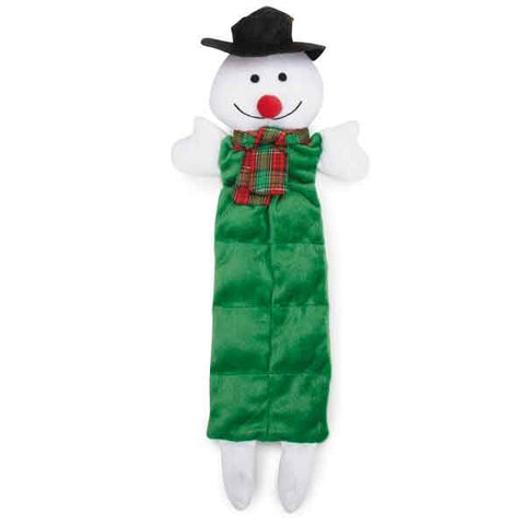 Griggles Holiday Squaktaculars Toys - Snowman