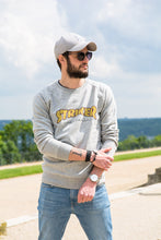 Charger l'image dans la galerie, Sweat  homme « Striker » - CHASUBLES