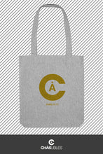 Charger l'image dans la galerie, Tote bag  « Chasubles ocre » - CHASUBLES