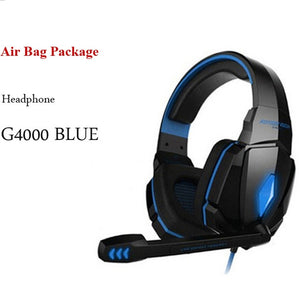 Kotion Each G2000 - G9000 Gaming Headset
