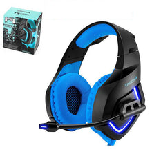 Load image into Gallery viewer, ONIKUMA K1 Gaming Headset
