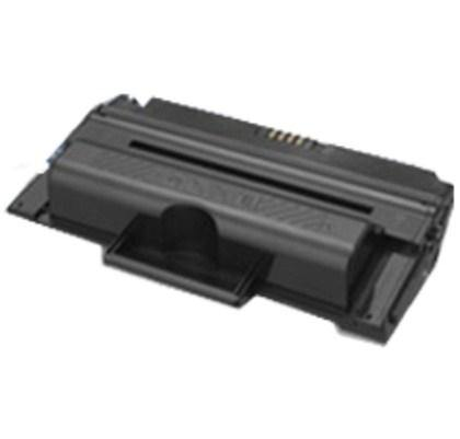 MLT-D206L Black  Toner Cartridge compatible with the Samsung  MLT-D206L