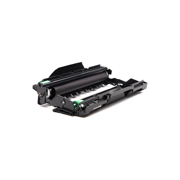 DR730 Black Drum Cartridge compatible with the Brother DR-730