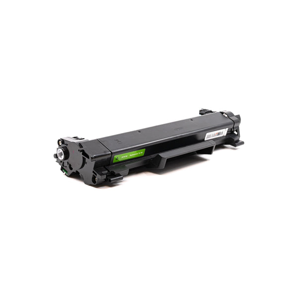 TN760 Black Toner Cartridge compatible with the Brother TN-760