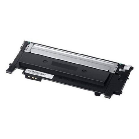 CLT-C404S Yellow Toner Cartridge compatible with the Samsung CLT-K404S