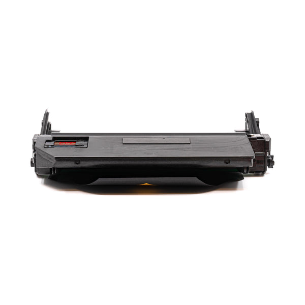 MLT-R116 Black Laser Drum compatible with the Samsung MLT-R116