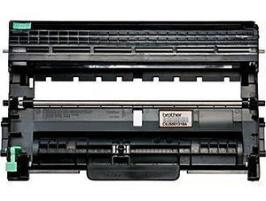 Compatible Brother DR420 Black Drum Cartridge (DR-420) - Brooklyn Toner