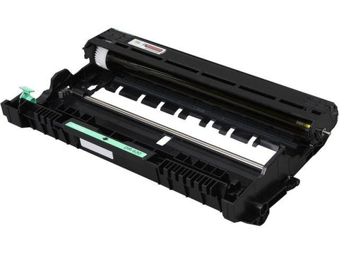 DR630 Black Drum Cartridge compatible with the Brother DR-630
